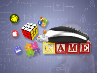 Game Based Learningsolutions